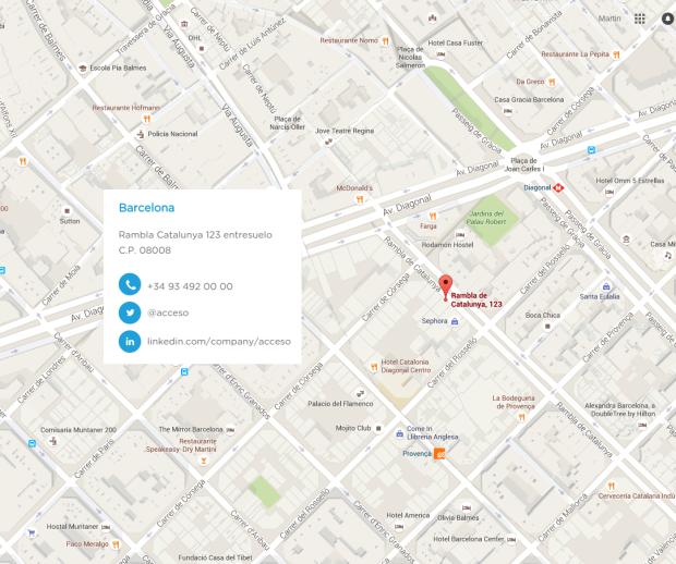 mapa_acceso